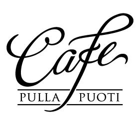 Cafe Pullapuoti